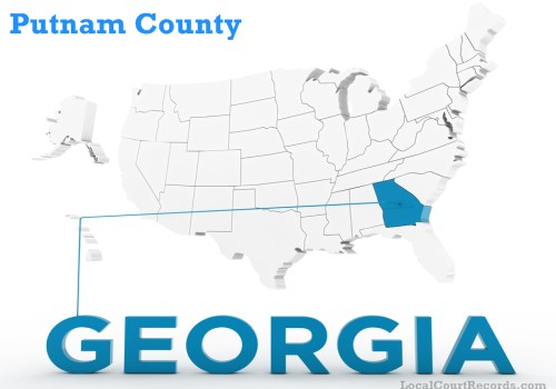 schley county Realtorcom® helps you find schley county homes for sale and real estate easily check out condos and homes in schley county, ga with a click.